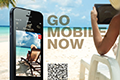 мобильные приложения для гостиниц