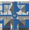 logo-ynifikaya