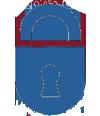 logo-ypravlenie-dostypom