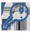 logo-ypravlenie